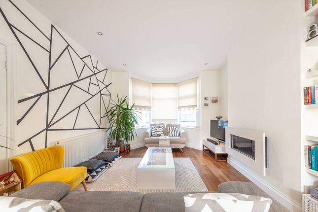 Property for sale in Scarle Road, Wembley