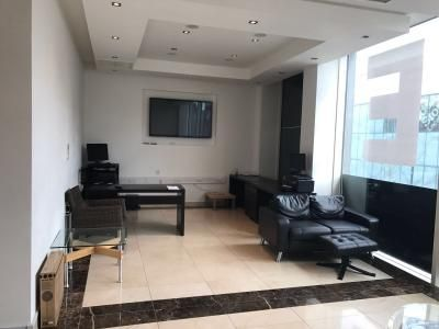 Commercial property for sale in Amanah Centre, Commercial Rd, Aldgate