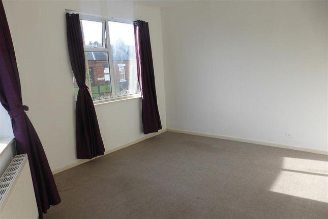 Thumbnail Property to rent in York Road, Kings Heath, Birmingham
