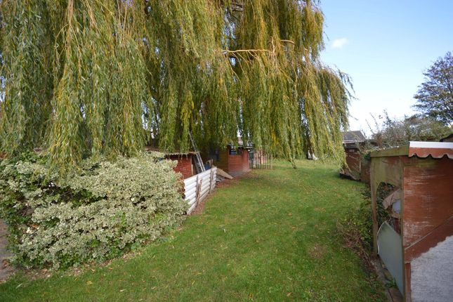 Picture No. 07 of Church Lane, Cherry Willingham, Lincoln LN3
