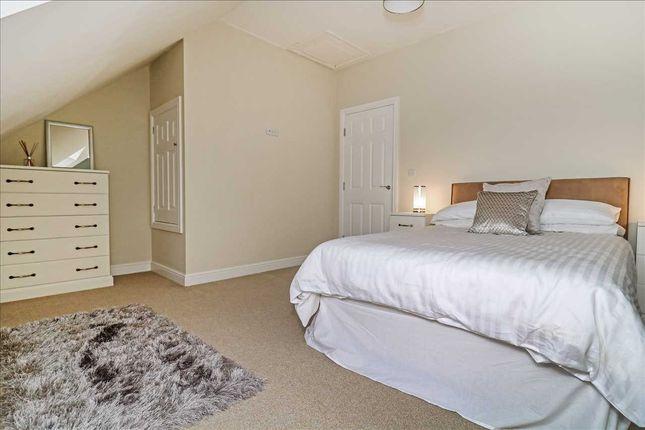Bedroom 1 of Wesley Road, Cherry Willingham, Lincoln LN3