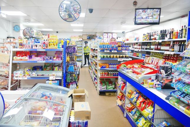 Photo 3 of The Middles Superstore, Middles Road, Craghead DH9