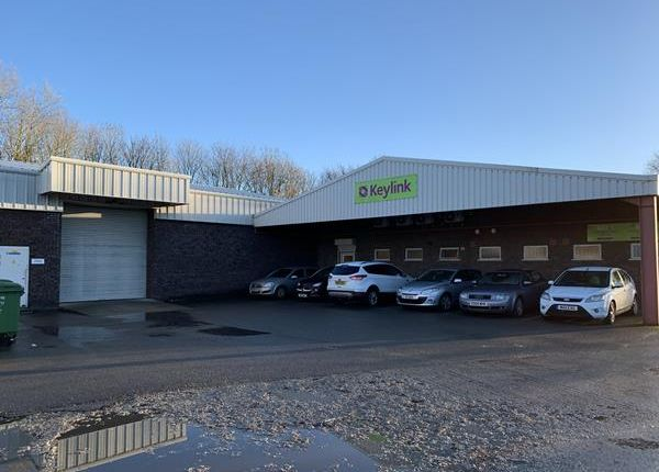 Thumbnail Light industrial for sale in 99 Green Lane, Ecclesfield, Sheffield