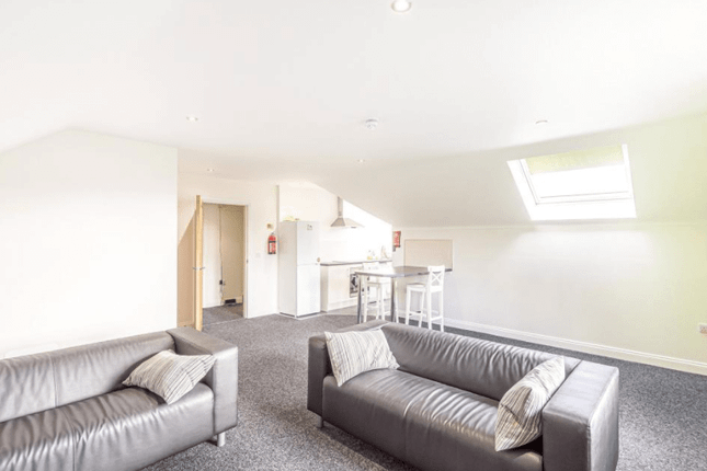 Flat to rent in Rasen Lane, Lincoln