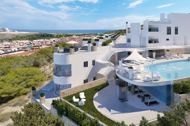3 bed apartment for sale in Carrer Gran Vía, 03195 Arenals Del Sol, Alicante, Spain