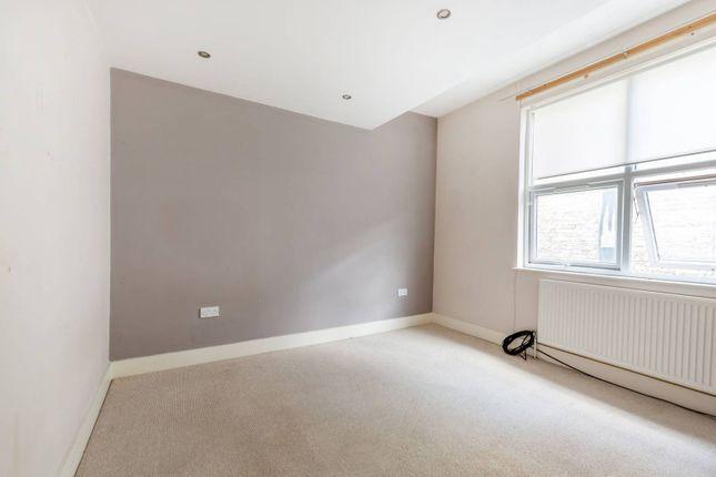 Thumbnail Flat for sale in Duppas Hill Road, Waddon, Croydon