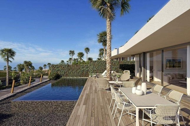 Thumbnail Chalet for sale in 38687 Playa San Juan, Santa Cruz De Tenerife, Spain