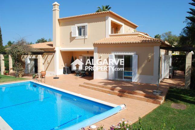 3 bed villa for sale in Lagoa, Portugal