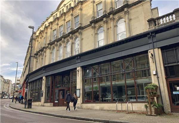 Thumbnail Retail premises to let in 2-10 Regent Street, Clifton Village, Bristol