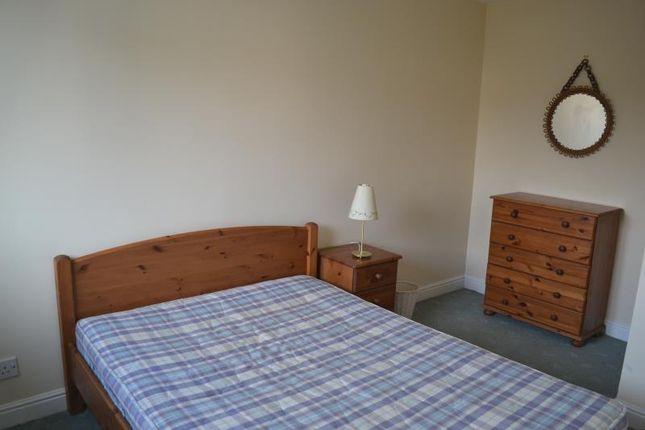 Thumbnail Semi-detached house to rent in Sunningdale Close, Etterby Park, Carlisle