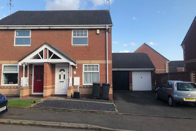 2 bedroom houses to let in nuneaton - primelocation