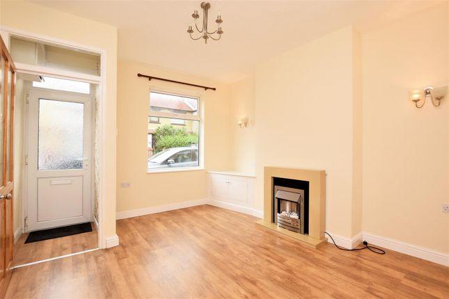 2 bed terraced house to rent in Devon Street, Barrow-In-Furness LA13