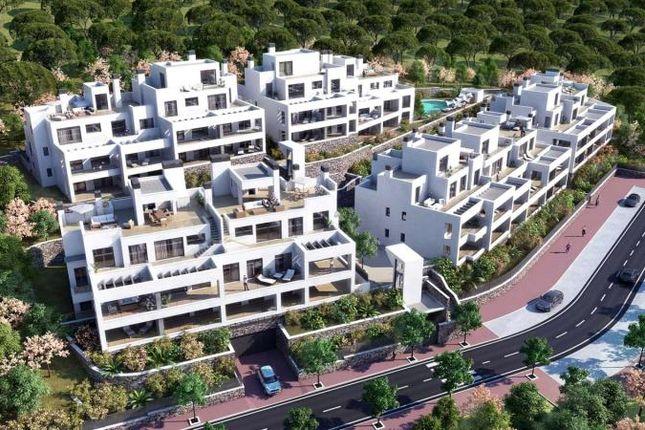 Picture No. 11 of Marbella, Marbella, Malaga, Spain