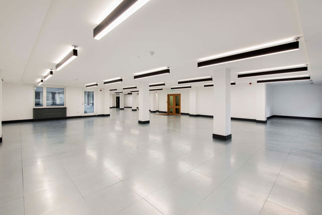 Thumbnail Office to let in 24 High Holborn, London