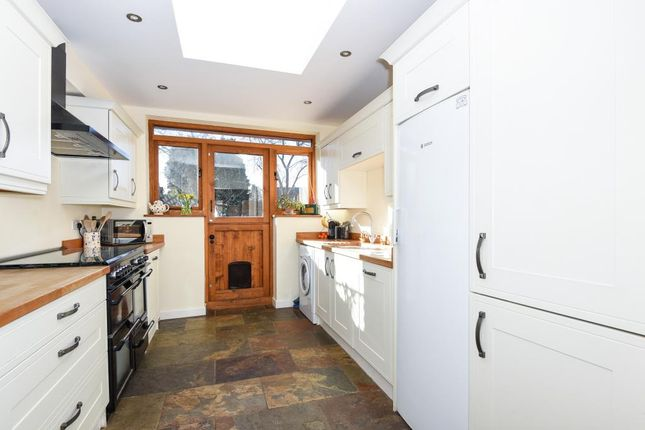 Kitchen of Ley Hill, Buckinghamshire HP5