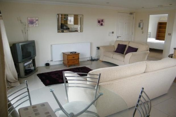 Thumbnail Flat to rent in Thornaby Road, Thornaby, Stockton-On-Tees