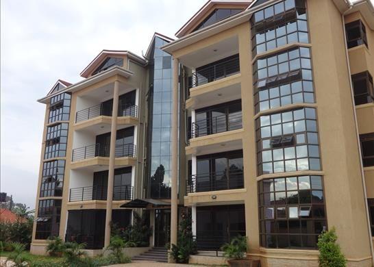 Thumbnail Property for sale in Bunga, Kampala, Uganda