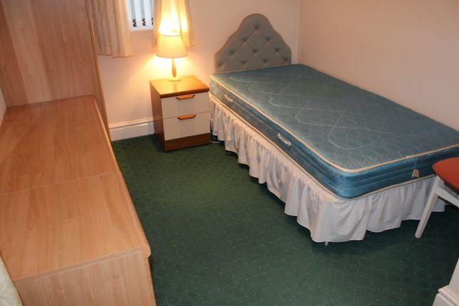 Bedroom 3 of Rowen Court, Aigburth L17