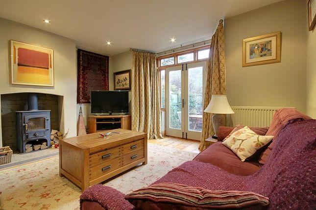 4 bed semi-detached house for sale in Greengate Lane, Knaresborough