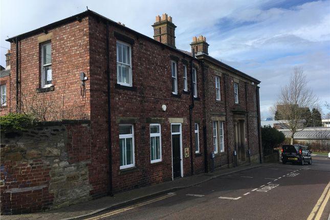 Thumbnail Office for sale in 1A Walker Terrace, Gateshead, Tyne And Wear