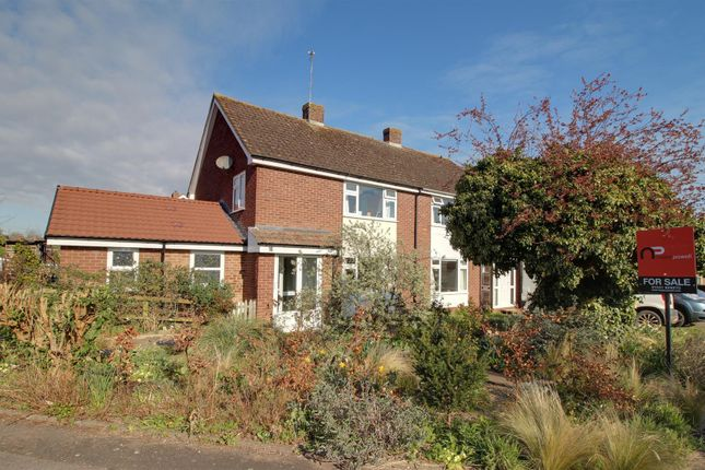 Thumbnail Property for sale in Winfield, Newent