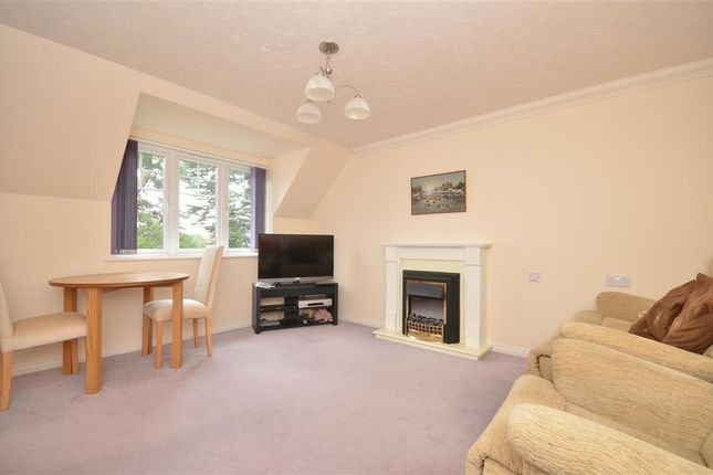 Thumbnail Property for sale in New Brighton Road, Emsworth, Hampshire
