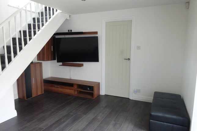 Thumbnail Terraced house to rent in Priorygate Way, Bordesley Green, Birmingham