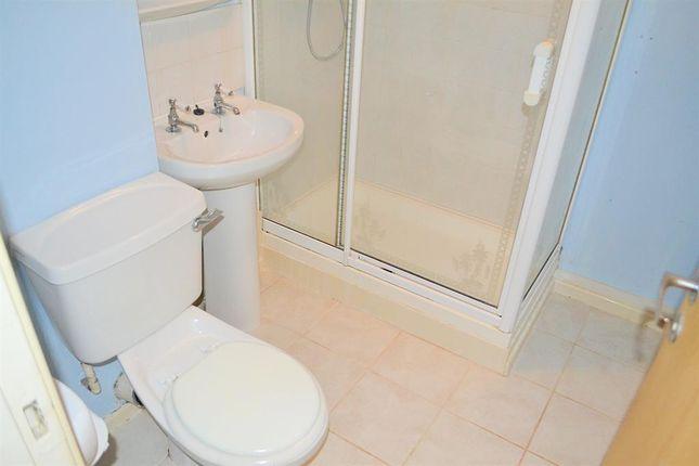 Bathroom of Bloomsbury Way, Lichfield WS14