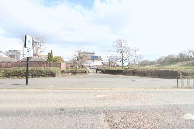 Photo 19 of Split Into 2 Self-Contained Flats, Tatham Street, Sunderland SR1
