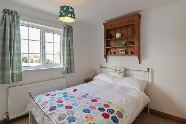 Bedroom 2 of Brewhouse Lane, Long Buckby, Northampton NN6
