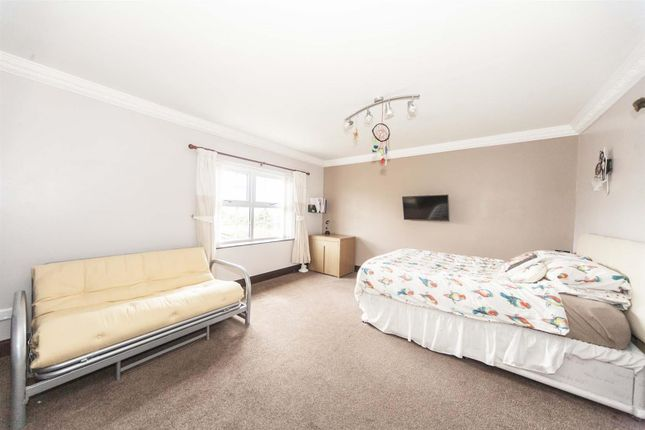forester close seaton carew hartlepool ts25 6 bedroom