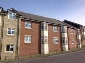 2 bed flat for sale in Fairfield Place, Blaydon