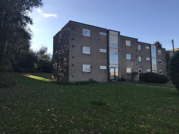 1 bed flat for sale in Leicester Close, Smethwick, Birmingham, West Midlands