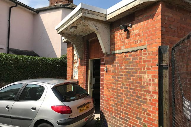 Picture No. 04 of Albert Road, Littlehampton, West Sussex BN17