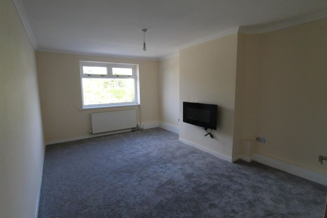 Lounge of Highfield Road, Twyn, Ammanford SA18
