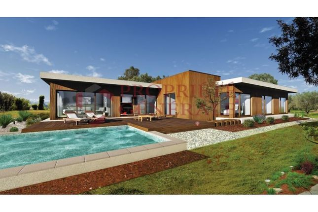 Detached house for sale in Silves, Silves, Faro