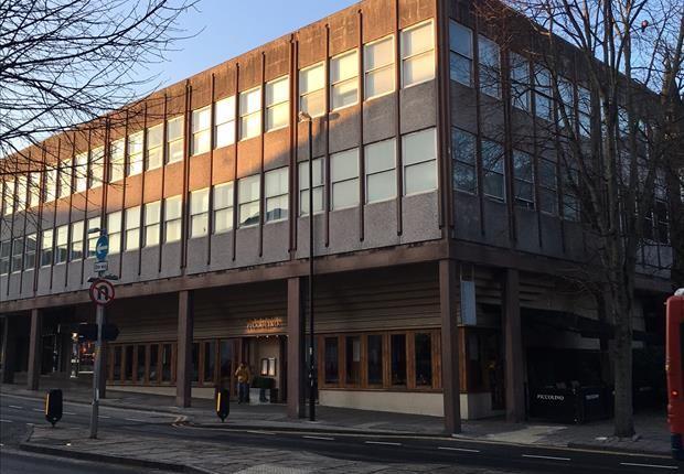 Thumbnail Office to let in Pepper House, Pepper Street, Chester