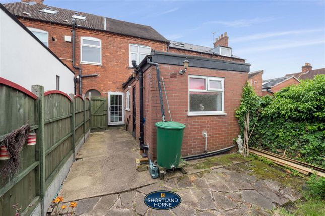 P1063278 of Clarendon Street, Earlsdon, Coventry CV5