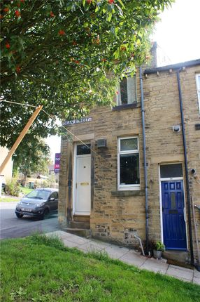 Picture No. 04 of Dean Street, Haworth, West Yorkshire BD22