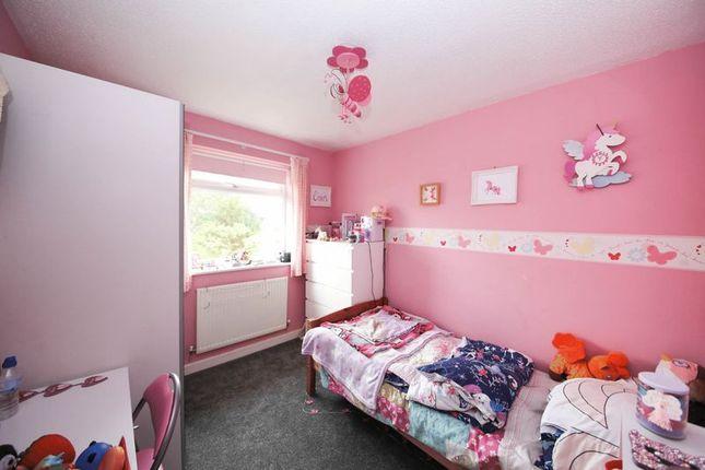 Bedroom 3 of Copeland Drive, Standish, Wigan WN6
