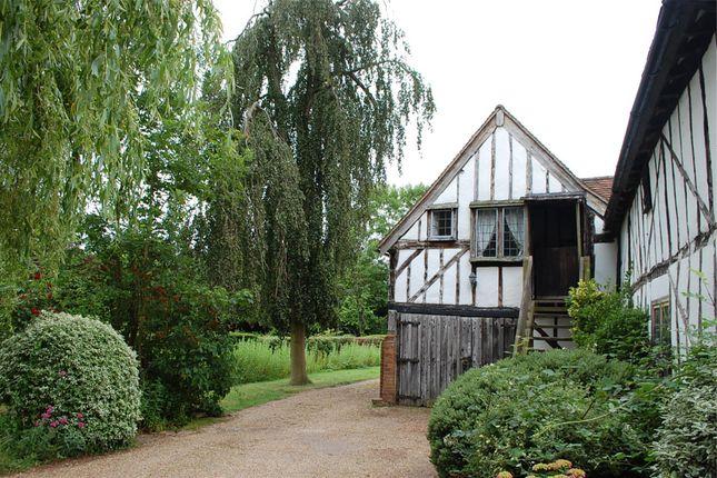 Thumbnail Studio to rent in Newchapel, Lingfield, Surrey