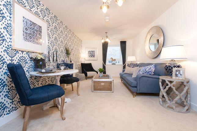 1 bed property for sale in 32 London Road, Dorchester DT1