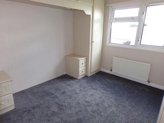 Bedroom 1 of Willow Crescent, Cuerden Residential Park, Leyland PR25