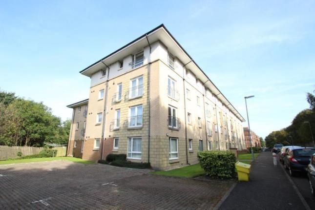 Picture No.01 of Greenlaw Court, Glasgow, Lanarkshire G14
