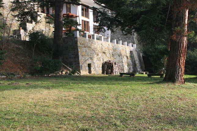 Thumbnail Villa for sale in Trieste, Friuli Venezia Giulia, 34148, Italy
