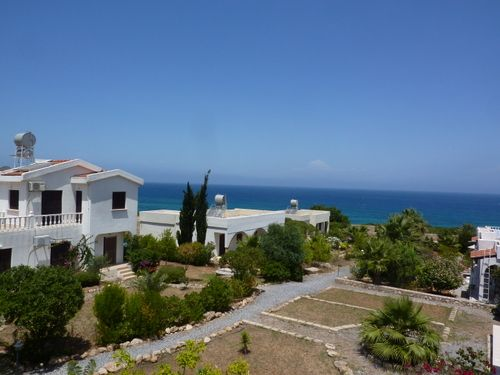 2 bed bungalow for sale in Yenierenkoy, Famagusta, Cyprus