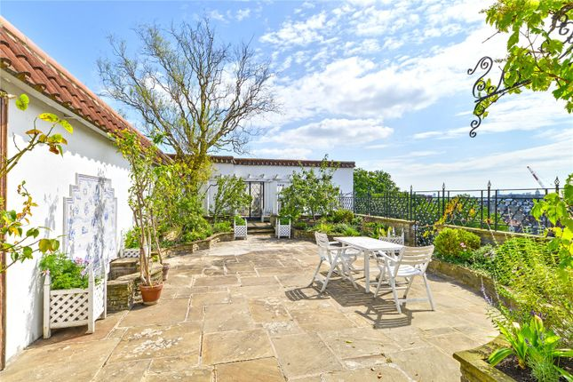 Flat for sale in Campden House, 29 Sheffield Terrace, London
