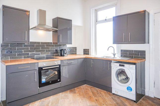 Kitchen of Kilmacolm Road, Greenock PA15