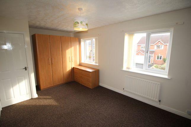 Picture No. 16 of Lowesby Close, Walton-Le-Dale, Preston, Lancashire PR5