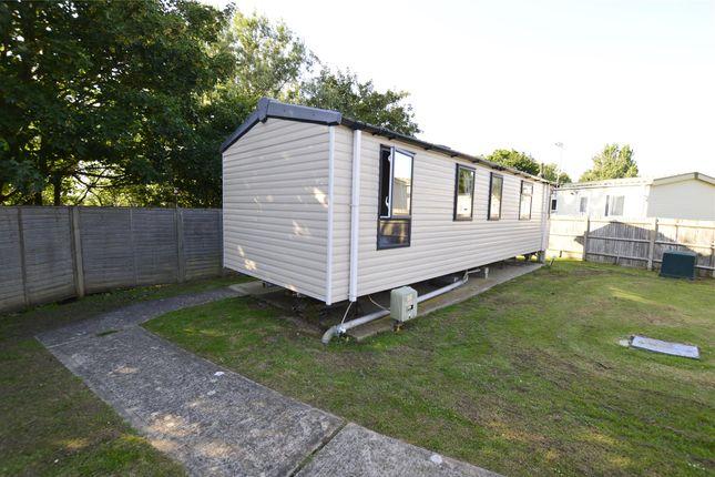 _Dsc0074 of Harley Shute Road, St Leonards-On-Sea, East Sussex TN38